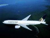 Boeing 777-200 / США