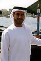 Доха – Дубай: два в одном - фотографии из Катара - Travel.ru