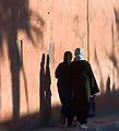 Пестрые дороги Марокко - фотографии из Марокко - Travel.ru