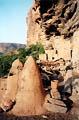 Бухта Тимбукту - фотографии из Мали - Travel.ru