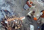 Настоящая Индия / Фото из Индии
