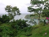 Инглишмен-Бэй / Тринидад и Тобаго