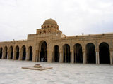 Большая Мечеть / Фото из Туниса