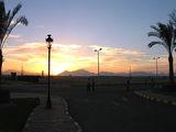 Горы Красного моря / Фото из Египта