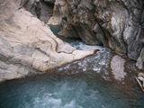 Ущелье Тароко / Фото из Тайваня