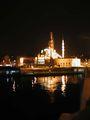Мечеть / Фото из Болгарии
