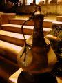 Ночная прогулка по городу / Фото из Болгарии