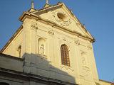 Кафедральный собор / Фото из Италии