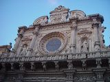 Базилика Санта Кроче / Фото из Италии