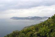 Вид с Баюкады на другие острова / Фото из Турции