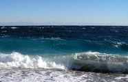 Разное море Кемера / Фото из Турции