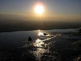 Белое солнце пустыни / Фото из Турции