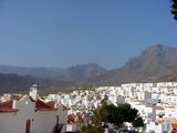 Город клубов и гостиниц / Фото из Испании