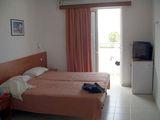 Отель / Фото из Греции