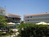 Pylea Beach hotel / Фото из Греции