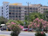 отель 'Sandy Beach' / Фото с Кипра