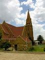 Винбург / Фото из ЮАР