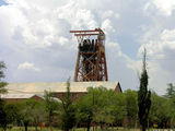Здесь добывают золото / Фото из ЮАР