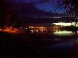 На закате / Фото из ЮАР