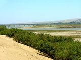 Впереди мост / Фото из ЮАР