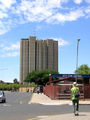 Отсюда начался Де Бирс / Фото из ЮАР