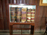 Старые книги / Фото из ЮАР