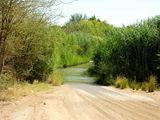 Эх, дороги... / Фото из ЮАР