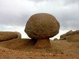 Пустыня / Фото из ЮАР