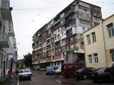 Батуми, жилой дом / Фото из Турции