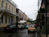 Батуми, улицы Старого города / Фото из Турции