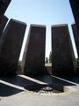 Ереван, Мемориал жертвам Геноцида / Фото из Турции