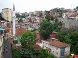 Трабзон, Старый город / Фото из Турции