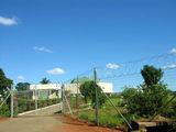 У резиденций короля / Фото из Свазиленда