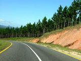 Снова в путь / Фото из Свазиленда