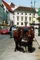 Повозка / Фото из Австрии