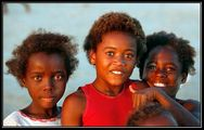 Дети / Фото с Мадагаскара