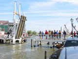 мостики / Нидерланды