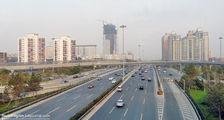 автодороги / Китай
