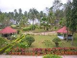Порт-Блэр, отель Peerless / Индия