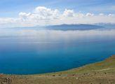 Хубсугул / Монголия
