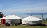 Турт / Монголия