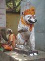 Пури / Индия