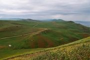 Бешбармаг / Азербайджан