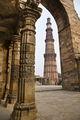 Индия. Дели. Ужасы Старого Города / Индия