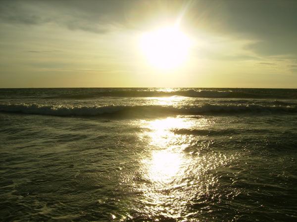 Индийский океан, Шри-Ланка / Фото со Шри-Ланки