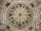потолок / Испания