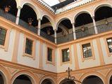 городской Музей Искусств / Испания