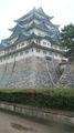 замок Нагоя / Япония