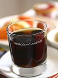 Напитки / Гонконг - Сянган (КНР)