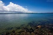 Место, куда хочется возвращаться снова и снова / Пуэрто-Рико